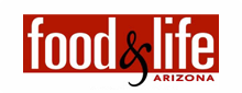 logo-food-and-life