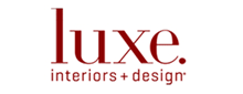 logo-luxe