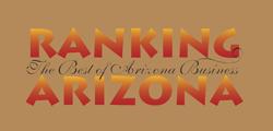 logo-ranking-az