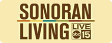 logo-sonoran-living